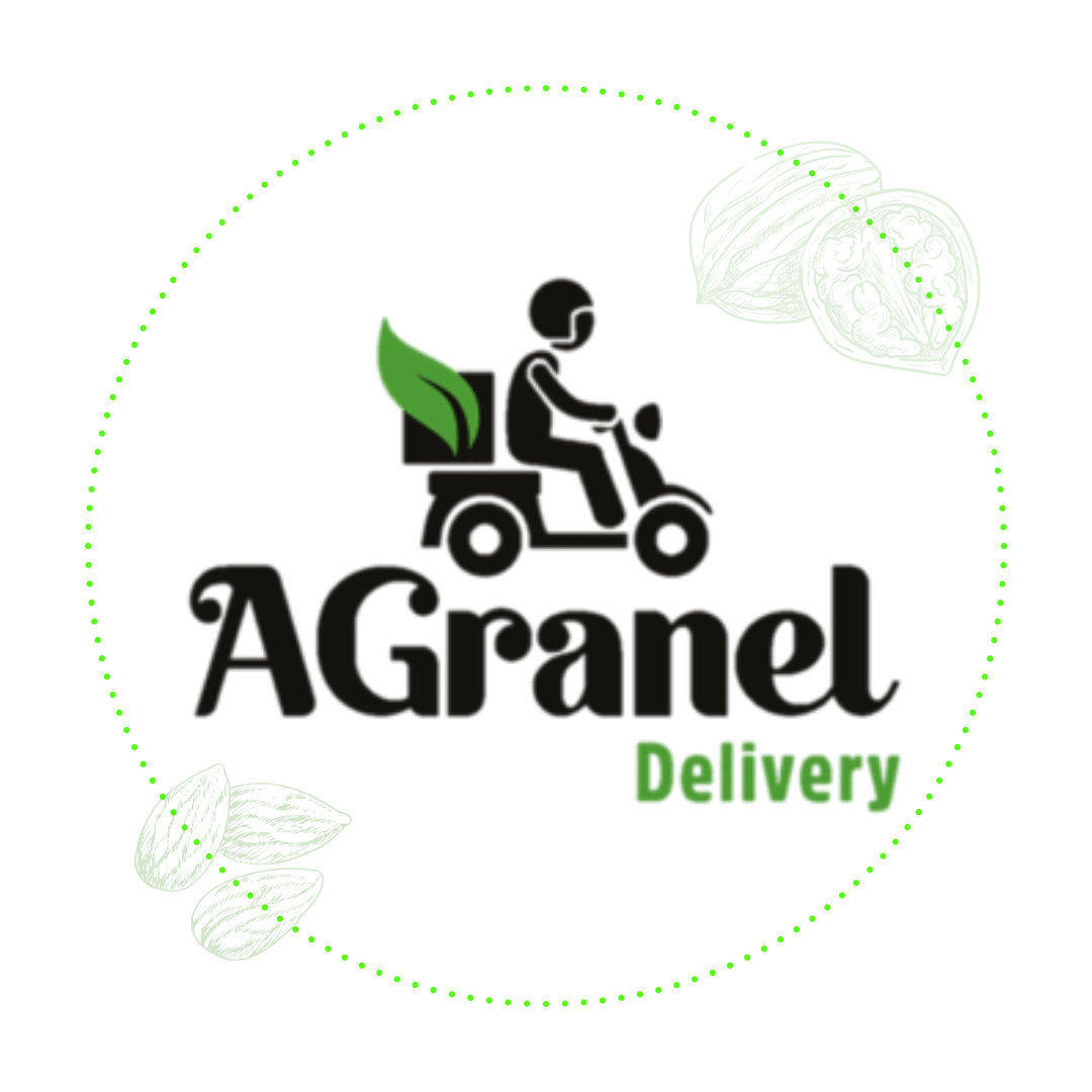 Agranel Delivery