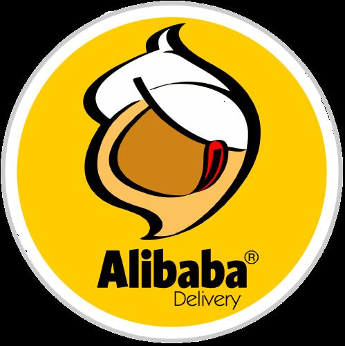 Alibaba Delivery - Manduri