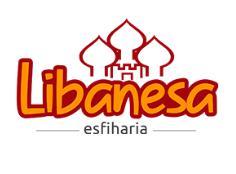 Esfiharia Libanesa
