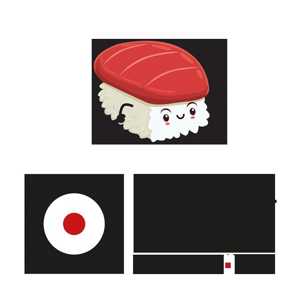 Oozu Japanese Food