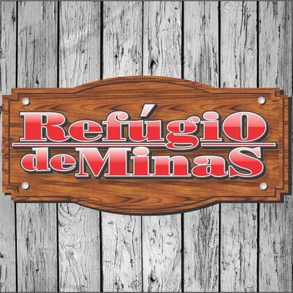 Restaurante Refúgio de Minas