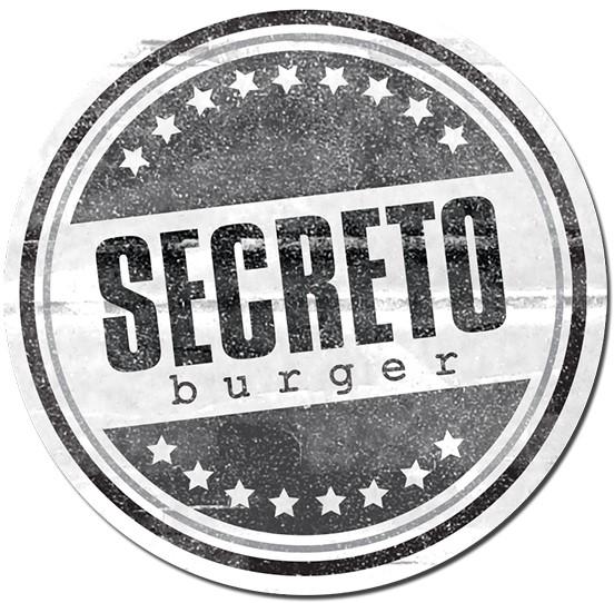 Secreto Burger Marmontel